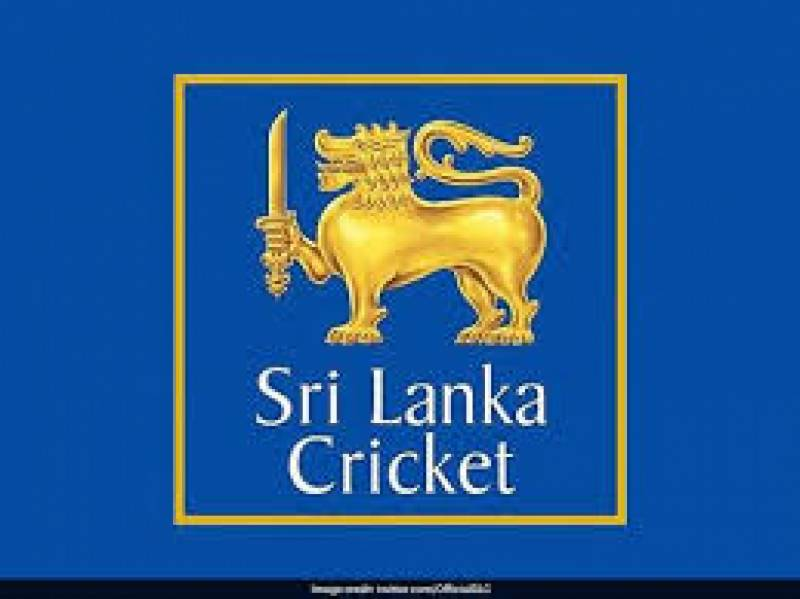 'Sri Lanka to host Asia Cup T20 tournament'