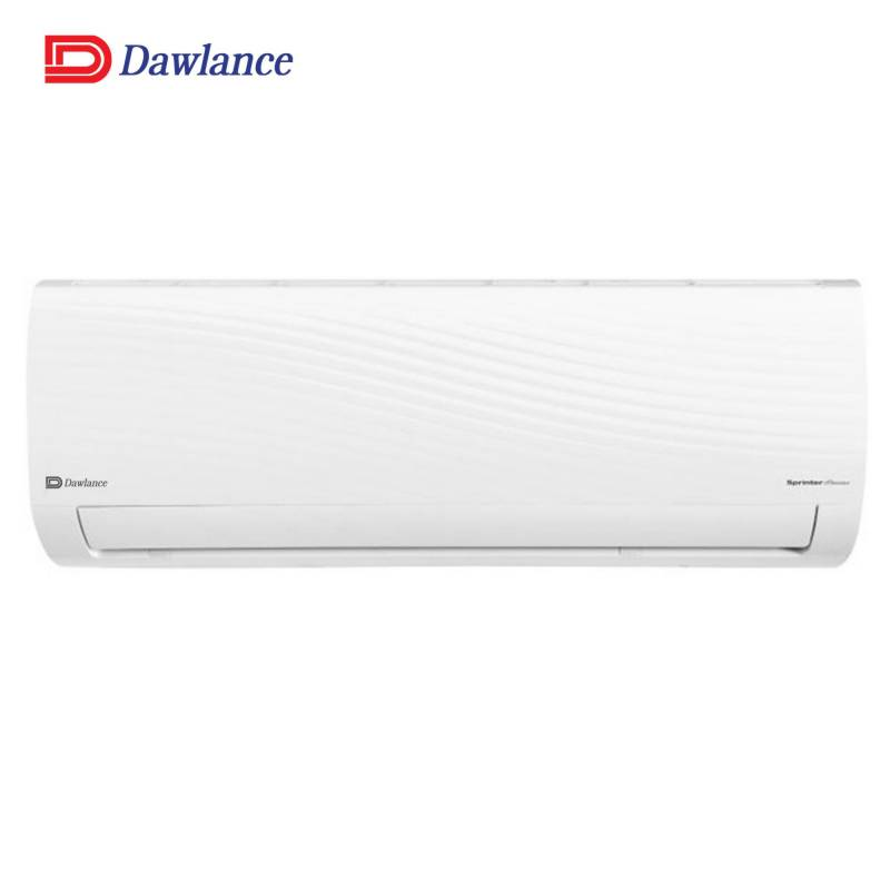 Dawlance Inverter ACs offer the longest 4-year warranty on PCB Cards