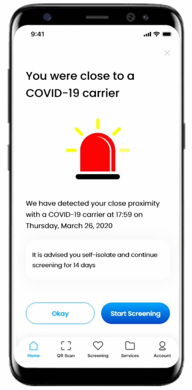 PITB-CoCare to launch contact tracing app to limit COVID-19 spread