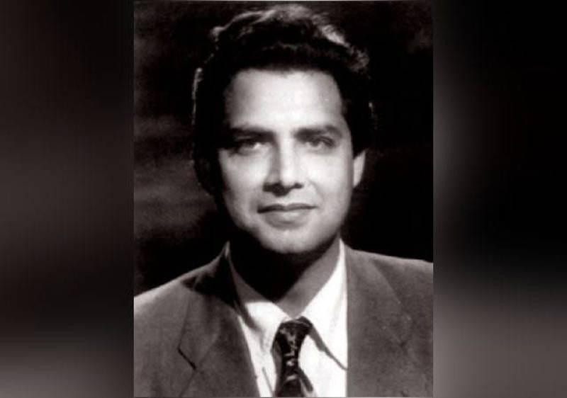 Santosh Kumar remembered on 38th death anniversary