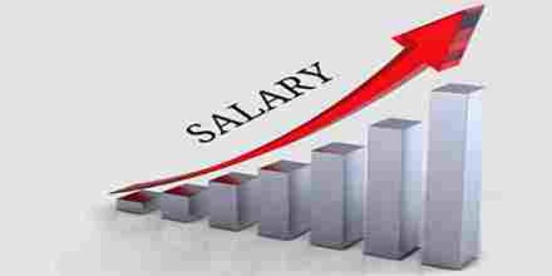 Budget 2020-21: Pakistan to increase salaries, pensions