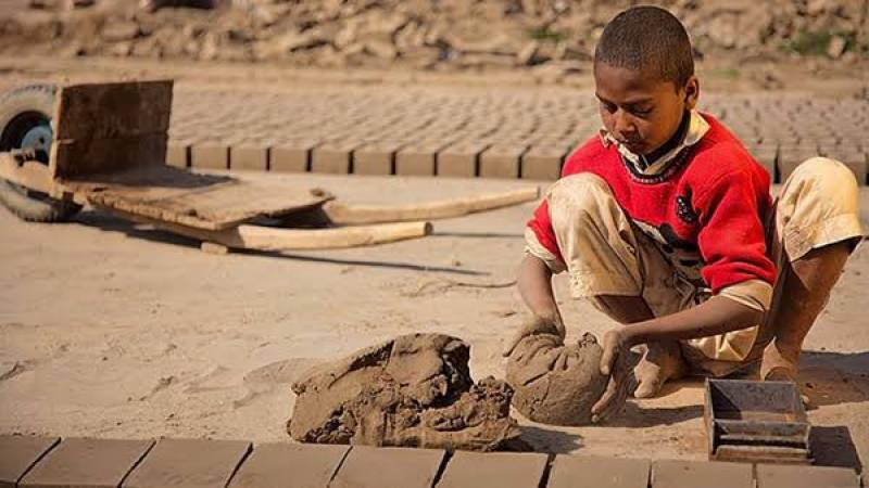 Pakistan promises equal opportunities on World Day Against Child Labour – VIDEO