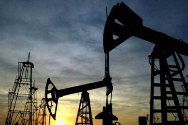 Rs1.7 billion allocated for eight petroleum sector projects in PSDP 2020-21