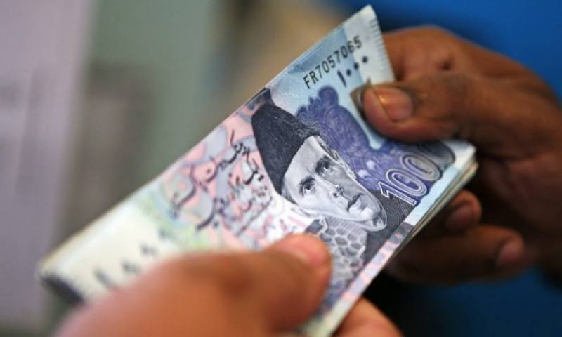 Rs1 billion for Pakistani artists in Budget 20-21