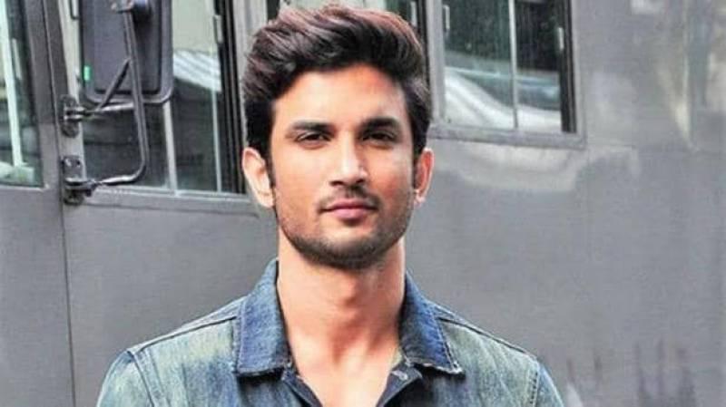 PK actor Sushant Singh Rajput commits suicide