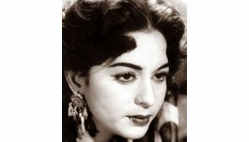 Veteran actor Sabiha Khanum passes away at 84
