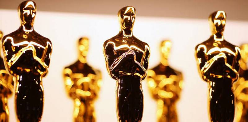 Oscars announce new diversity and inclusion plans