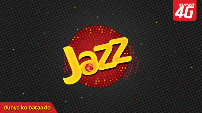 Jazz contributes Rs 38 million to the PM's COVID-19 Relief Fund