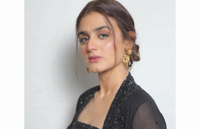 Men also have emotions, they need to be understood: Hira Mani