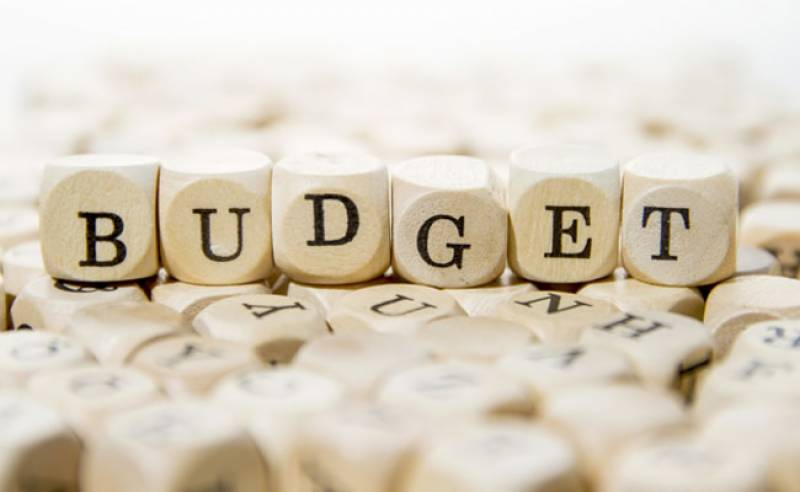 Sindh to unveil Rs 1200 billion budget for fiscal year 2020-21 today