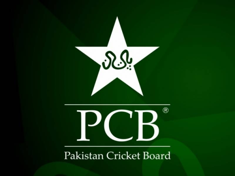 PCB extends contract of domestic players, coaches