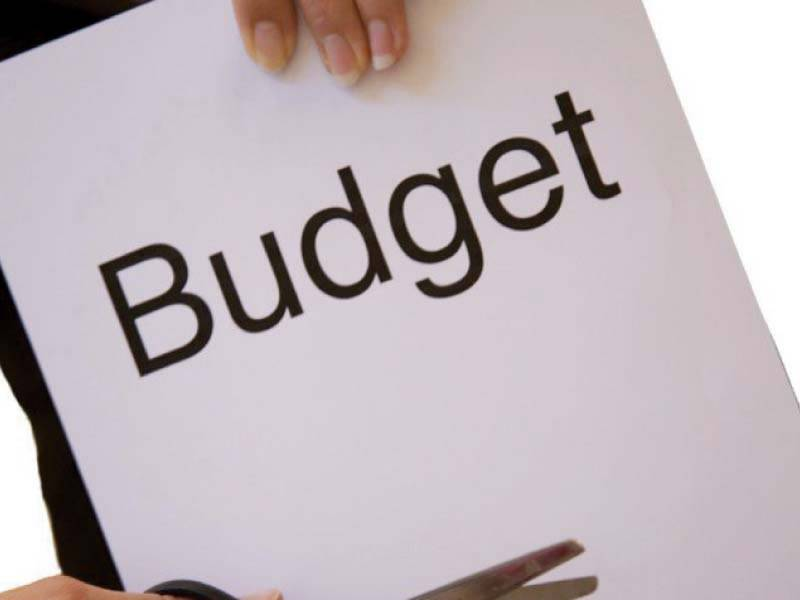 Balochistan presents budget for FY 2020-21 today