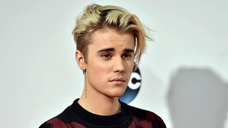 Justin Bieber refutes sexual assault allegations