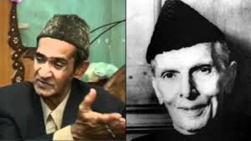 Quaid-e-Azam's 'grandson' dies in Karachi