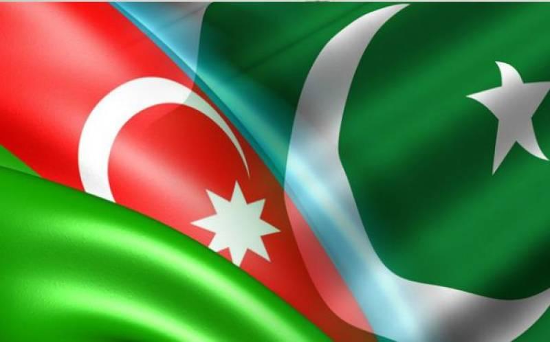 Pakistan appoints new ambassador to Azerbaijan