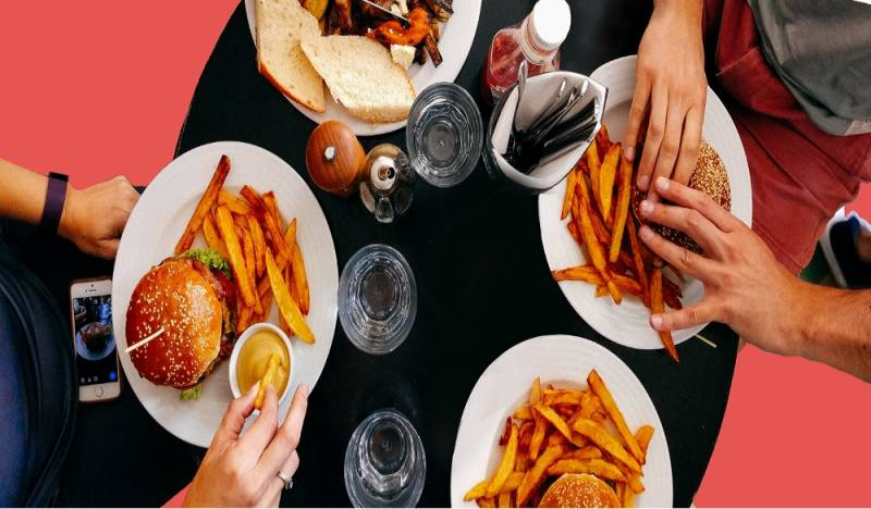MUNCH:ON, formerly LUNCH:ON, expands its discounted meals service
