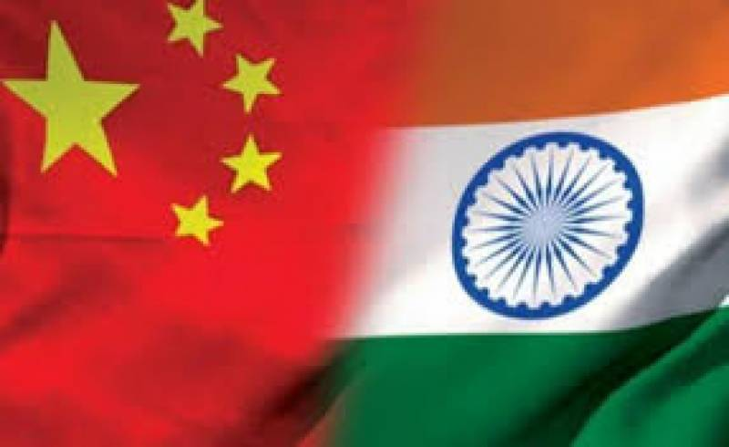 China, India agree to ease border tensions