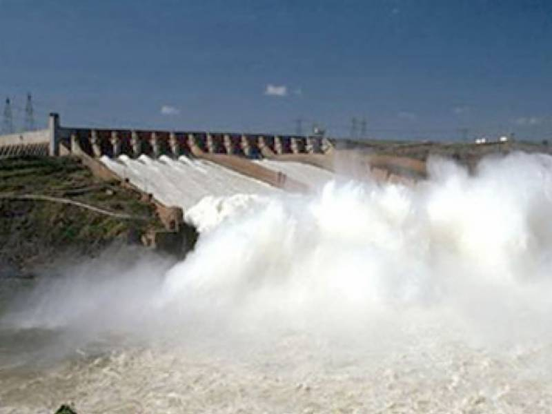Pakistan inks $2.4b agreement for 1,124MW Kohala Hydropower Project
