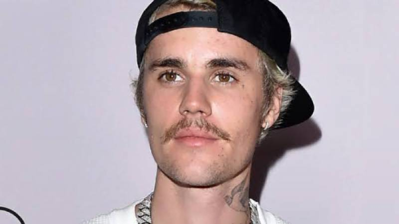 Justin Bieber sues two social media users over assault claims