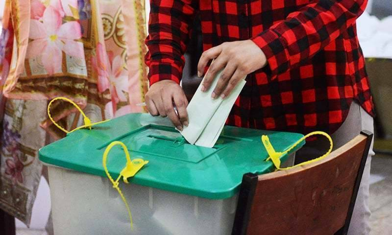 New elections in Gilgit-Baltistan on August 18