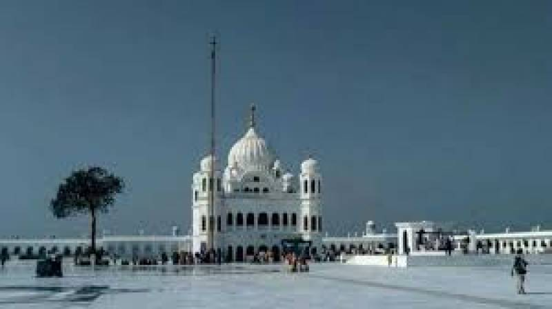 Pakistan decides to reopen Kartarpur Corridor for all Sikh pilgrims