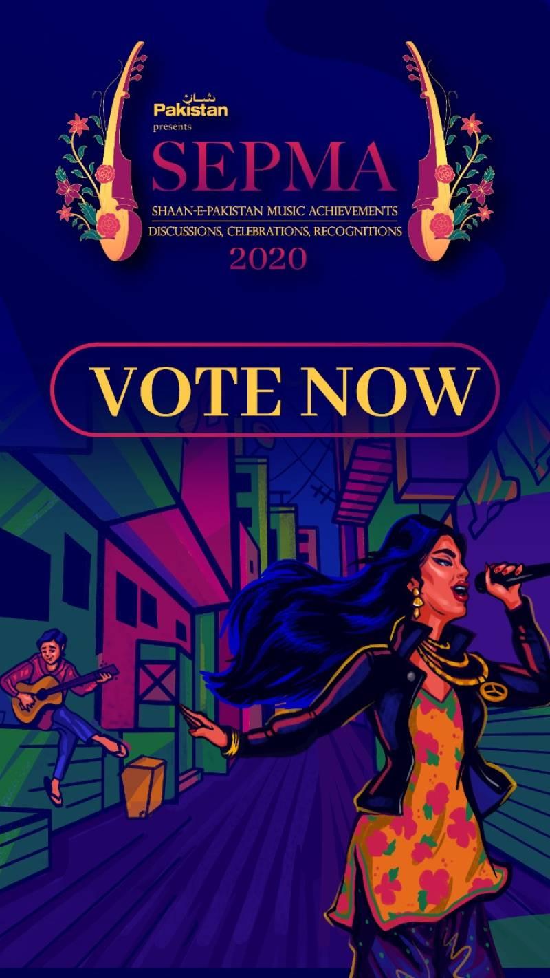 SEPMA 2020 Digital Awards Reveals Public Voting Categories