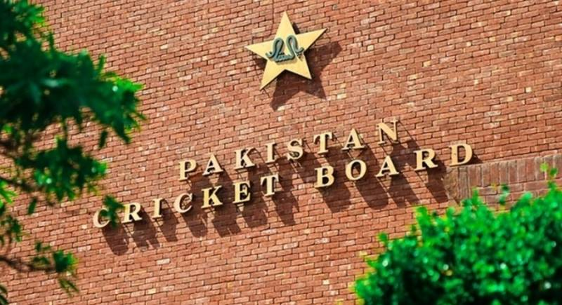 PCB releases details on Model Constitution for Club Cricket