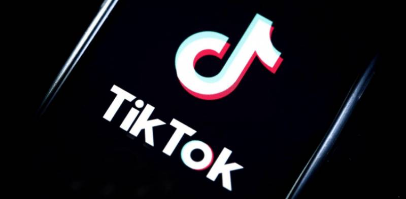 TikTok claims another youth's life in Karachi