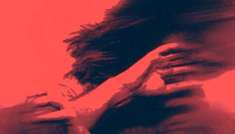 SHO suspended over rape allegations