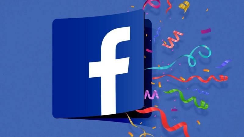 Facebook meets PTA to discuss social media rules