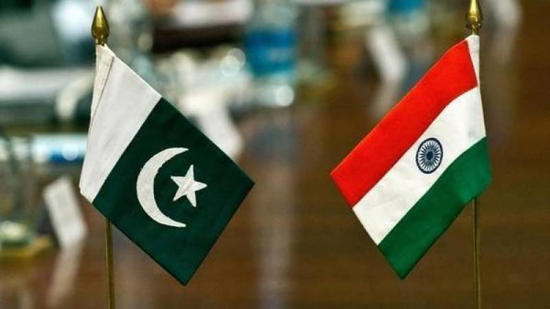 Pakistan, India exchange lists of civilian prisoners