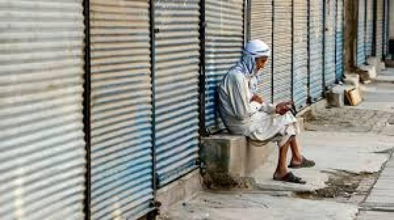 Punjab imposes smart lockdown in eight more areas of Rawalpindi