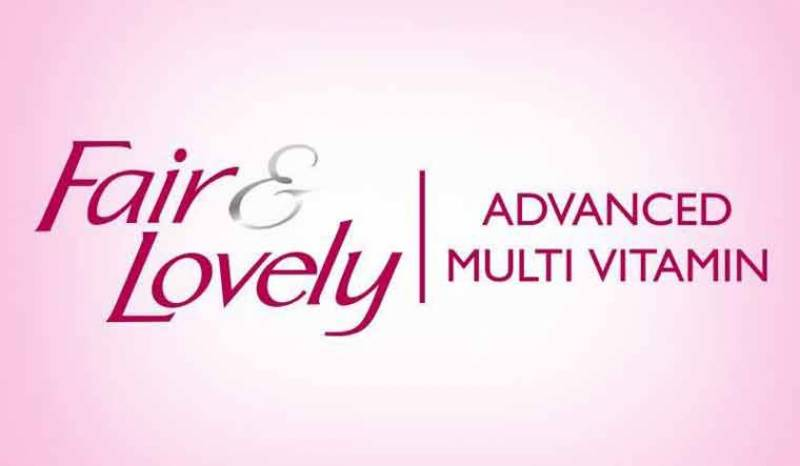 Fair & Lovely to be renamed as 'Glow & Lovely'