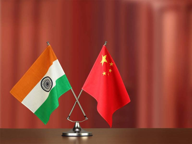 India, China agree to cool down tension along LAC after Galwan clash