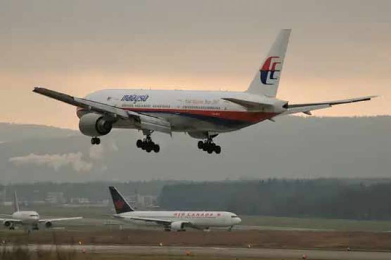 Malaysia grounds Pakistan-licensed pilots after fake licenses issue