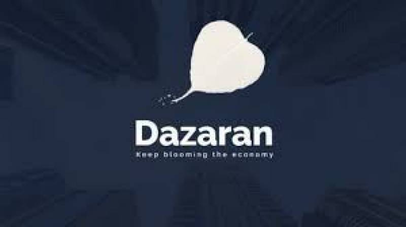 Dazaran initiates E-commerce platform to promote digital retail during EID festival