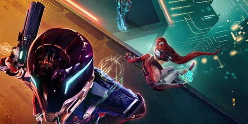 Hyperscape, Ubisoft gives Battle Royale a new twist