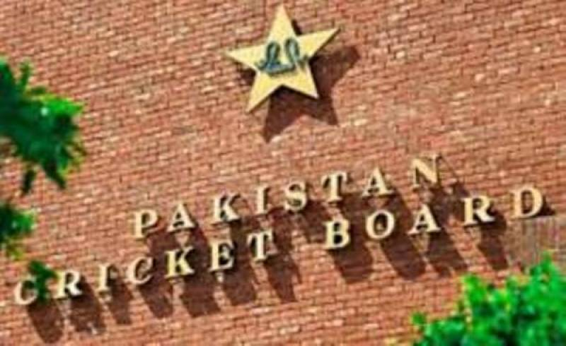 Third group of Pakistan cricket squad fly to England tomorrow