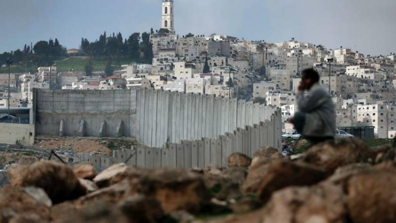 OIC writes to UNSC and International Quartet on illegal Israel annexation plan