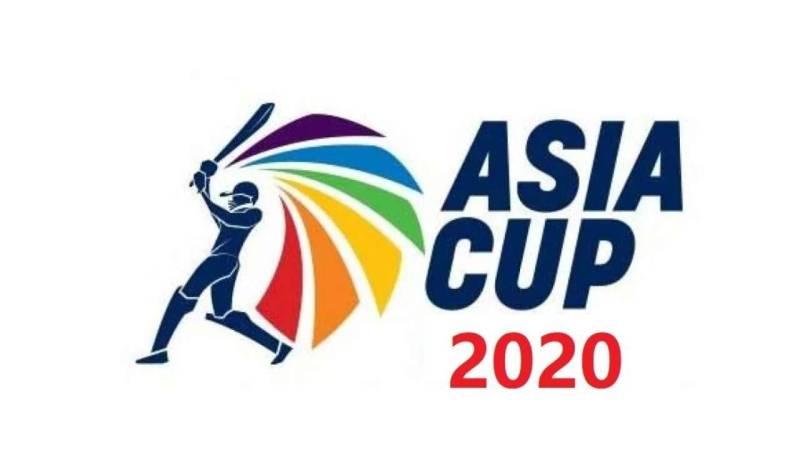 Coronavirus — Asia Cup 2020 delayed; Pakistan to host tournament in 2022