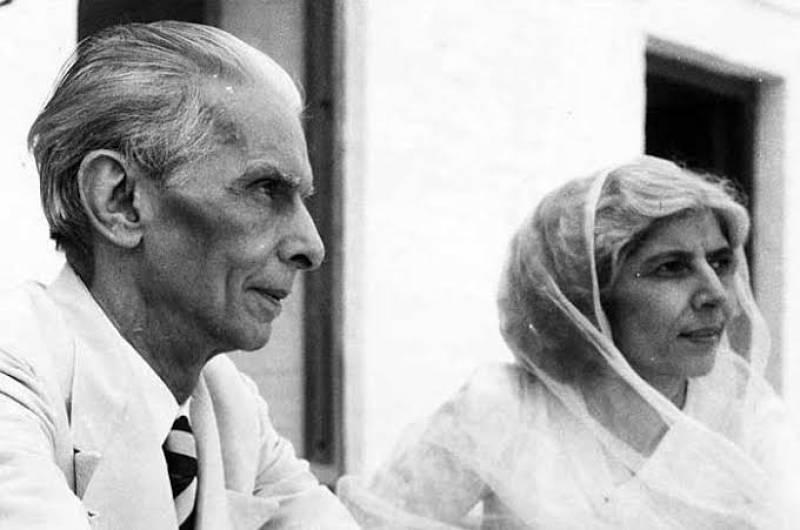 Madar-e-Millat Fatima Jinnah remembered on death anniversary