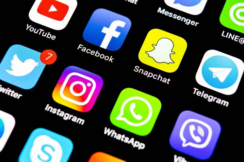 Pakistan gears up efforts to tackle Covid-19 misinformation on social media