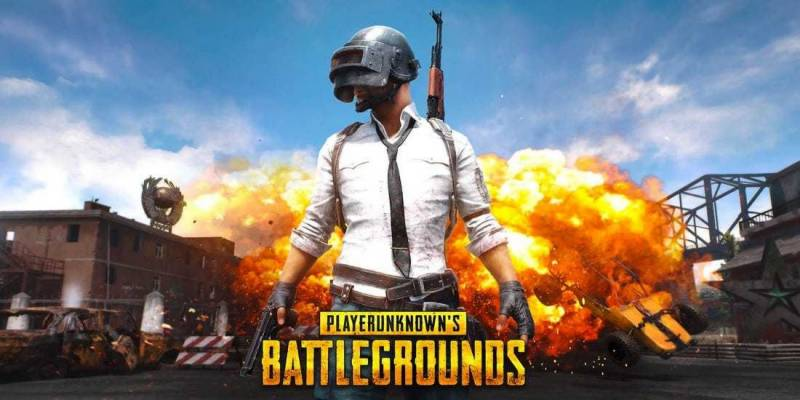 PTA to take an important decision on PUBG ban today