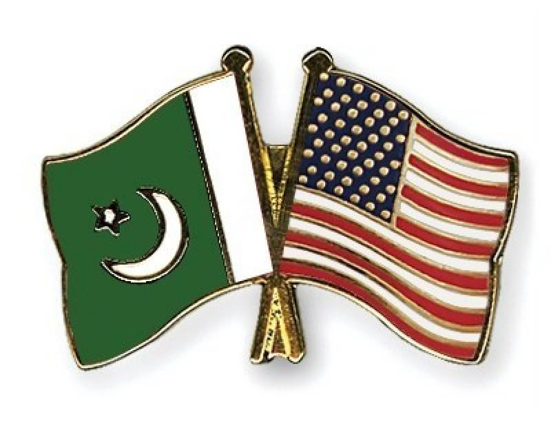 US, Pakistan call for boosting cooperation in educational field