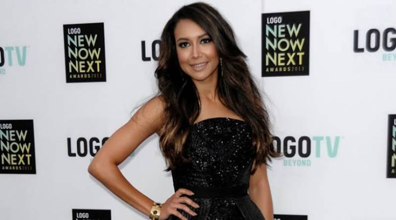 Actress Naya Rivera presumed dead after disappearance on boat trip with son