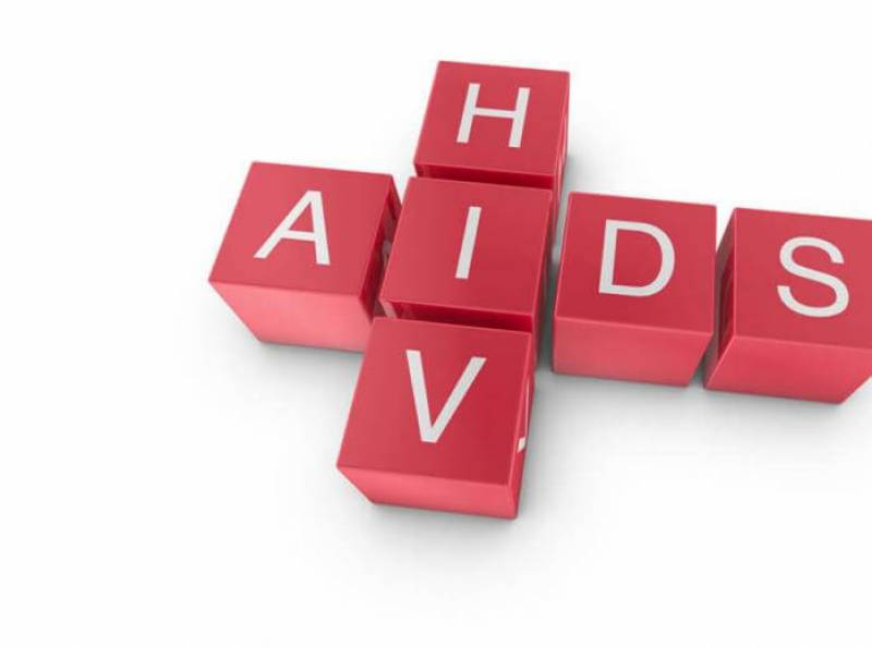 AIDS patients being provided free treatment, Pakistan parliament told