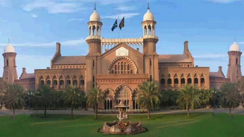 LHC orders high-level probe into petrol crisis