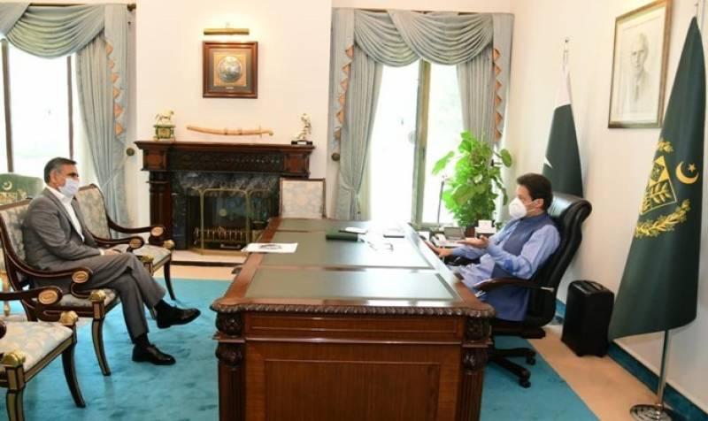 PM Imran intervenes as PIA suffers setbacks over license scandal
