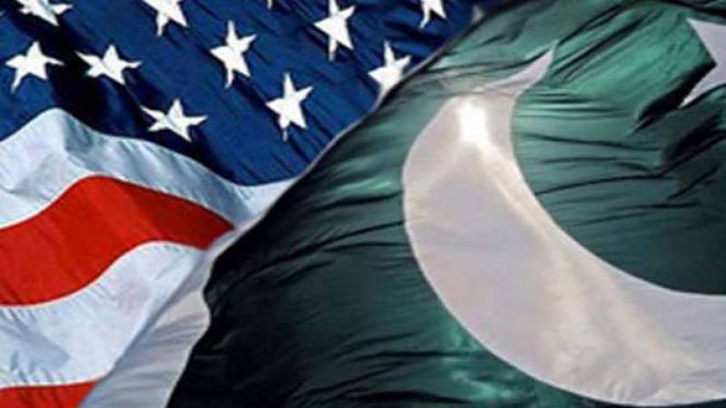 10 new COVID-19 rapid response units inaugurated through Pakistan-US partnership