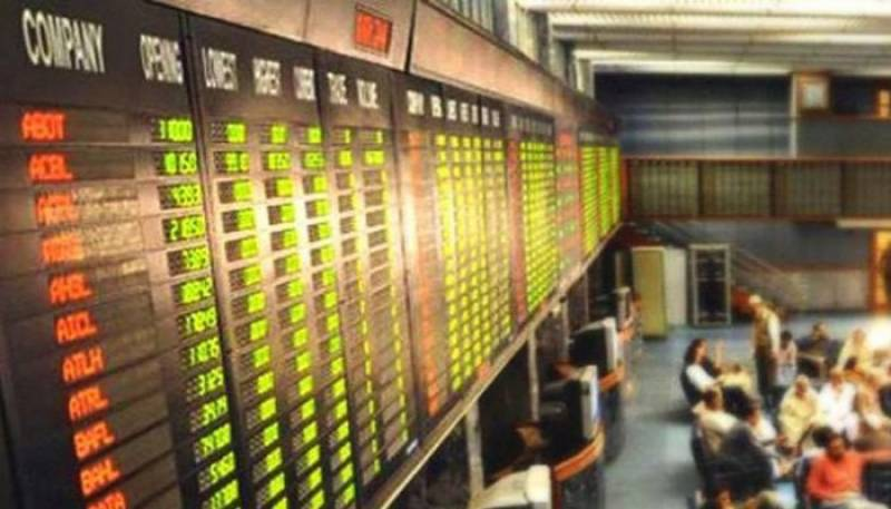 Pakistan Stock Exchange returns to regular operational hours on Monday
